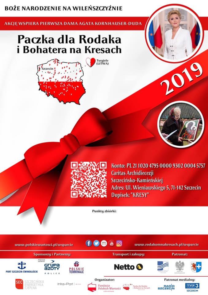 #Kozaneckadla Kresowian ✅Dziś na konferencji prasowej poinformowa&#3…