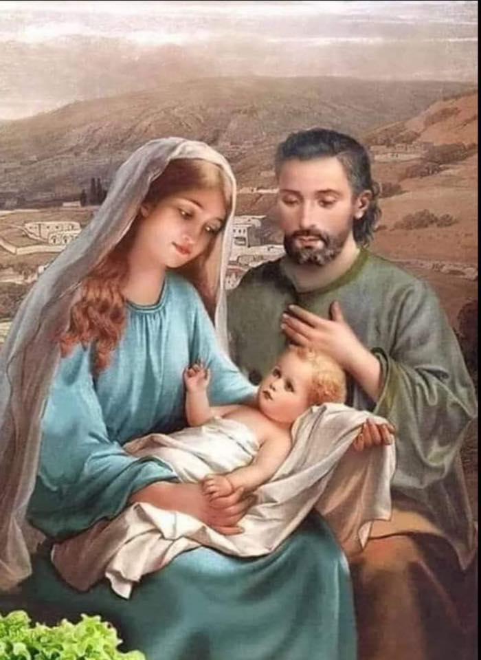 """🌹""""O Boże Dziecię! Twoja delikatność podbija m…"""