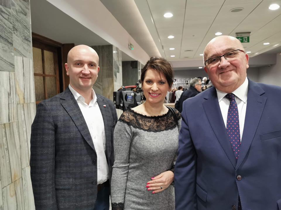🇵🇱Obchody 100. rocznicy powrotu Bydgoszczy do Polski🇵&#…